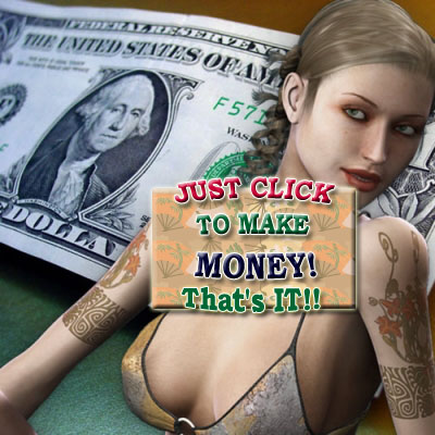 The forex trading market will make you MONEY